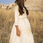 dress20a-1.jpg