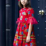 dress33.jpg