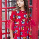 dress33a.jpg