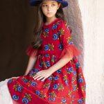 dress33b.jpg