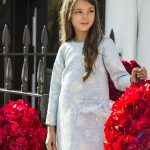 dress39a.jpg