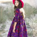 dress43-1.jpg