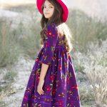 dress43.jpg