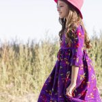 dress43a.jpg